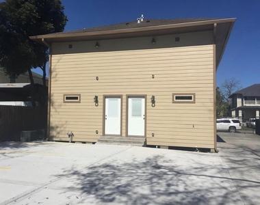 4306 Wilmer Street - Photo Thumbnail 11