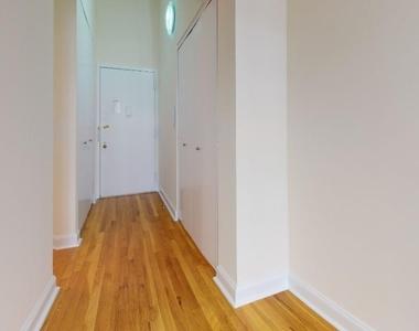 1 Astor Place - Photo Thumbnail 3