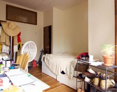 763 St Johns Place - Photo Thumbnail 8