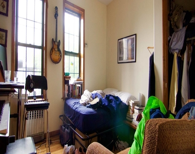 763 St Johns Place - Photo Thumbnail 6