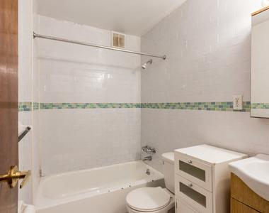 763 St Johns Place - Photo Thumbnail 9