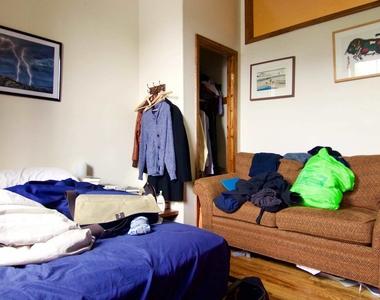 763 St Johns Place - Photo Thumbnail 4