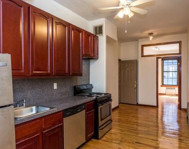 763 St Johns Place - Photo Thumbnail 0