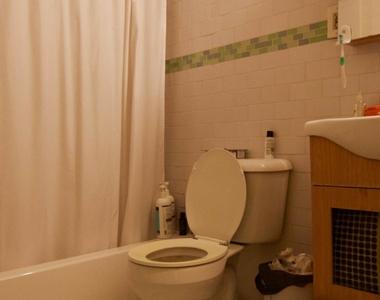 763 St Johns Place - Photo Thumbnail 3