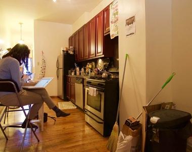 763 St Johns Place - Photo Thumbnail 7
