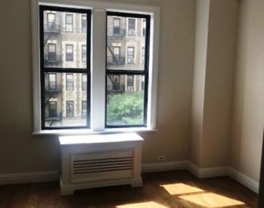 West 106th Street - Photo Thumbnail 3