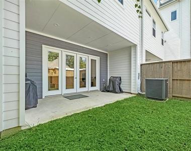 1716 Bingham Street - Photo Thumbnail 1