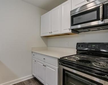 2902 Douglas Avenue - Photo Thumbnail 6