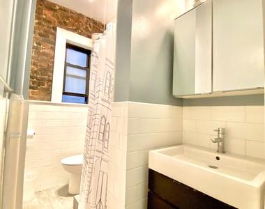208 East 82nd Street - Photo Thumbnail 1