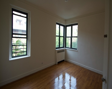 30 Park Terrace East - Photo Thumbnail 1