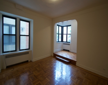 30 Park Terrace East - Photo Thumbnail 2