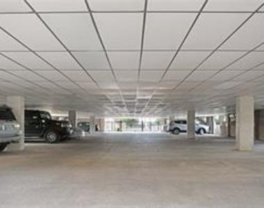 7640 W Greenway Boulevard - Photo Thumbnail 14