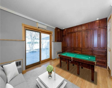 908 Eileen Terrace - Photo Thumbnail 11