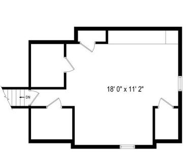 908 Eileen Terrace - Photo Thumbnail 22