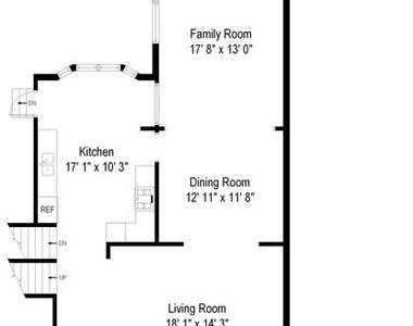908 Eileen Terrace - Photo Thumbnail 20