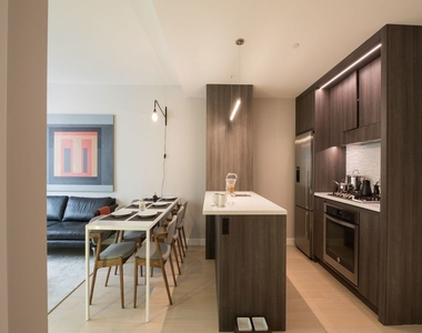 525 West 52nd Street - Photo Thumbnail 2