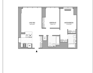 606 West 57th Street - Photo Thumbnail 11