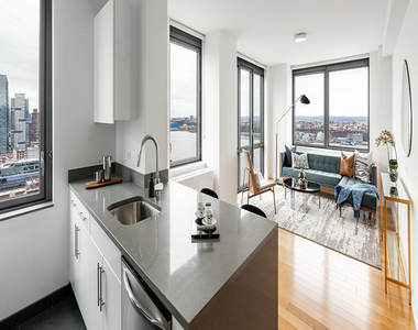 606 West 57th Street - Photo Thumbnail 0