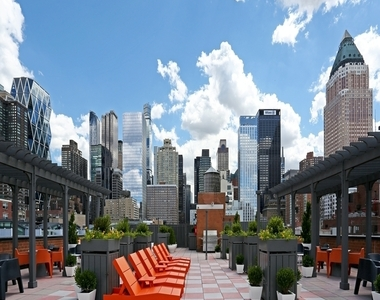 Copy of West 53rd Street - Photo Thumbnail 4