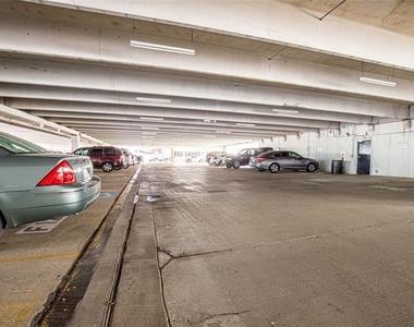 201 W Lancaster Avenue - Photo Thumbnail 20