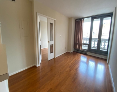 701 Pennsylvania Ave Nw #1107 - Photo Thumbnail 21