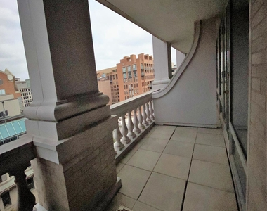 701 Pennsylvania Ave Nw #1107 - Photo Thumbnail 20