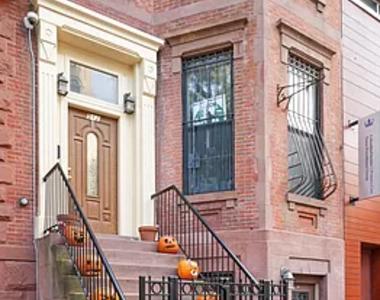 512 West 168th Street - Photo Thumbnail 8