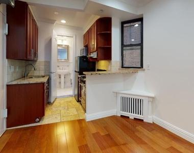 159 East 99th Street - Photo Thumbnail 3