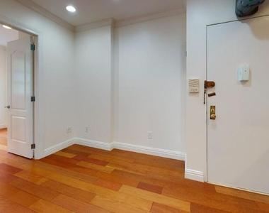 159 East 99th Street - Photo Thumbnail 1