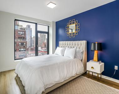 515 East 86th Street - Photo Thumbnail 5