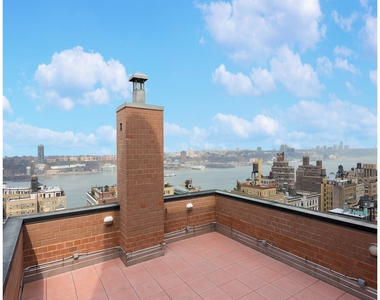 250 West 90th St - Photo Thumbnail 4