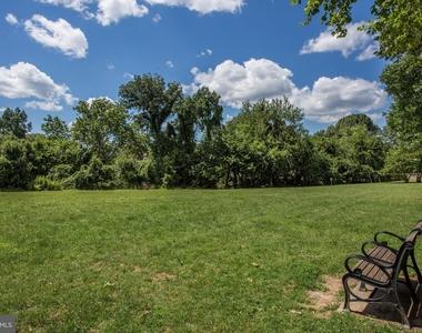 2555 Pennsylvania Avenue Nw - Photo Thumbnail 28