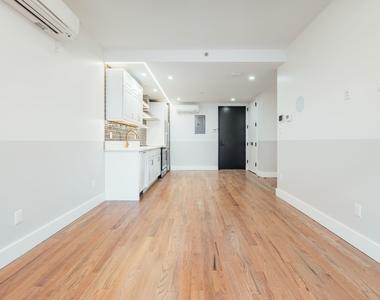 115 Stanwix Street - Photo Thumbnail 1