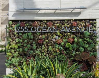 1755 Ocean Ave - Photo Thumbnail 1