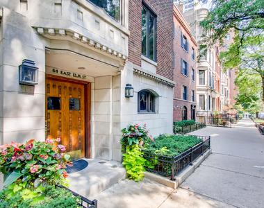 64 East Elm Street - Photo Thumbnail 1