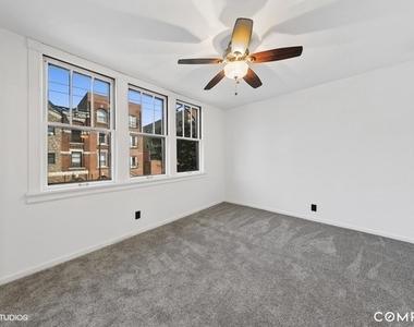 1361 West Grand Avenue - Photo Thumbnail 7