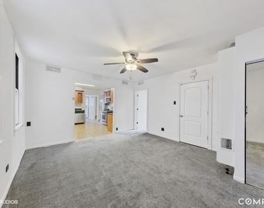 1361 West Grand Avenue - Photo Thumbnail 5