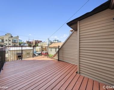 1361 West Grand Avenue - Photo Thumbnail 1