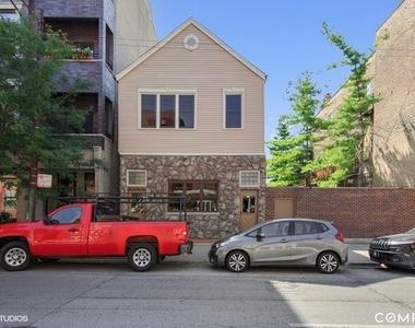 1361 West Grand Avenue - Photo Thumbnail 0