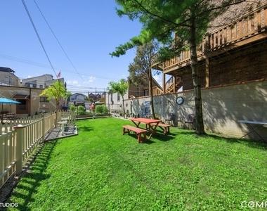 1361 West Grand Avenue - Photo Thumbnail 12