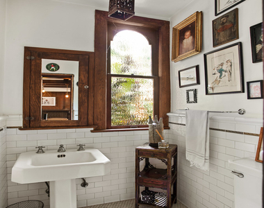 1046 W Kensington Rd - Photo Thumbnail 13