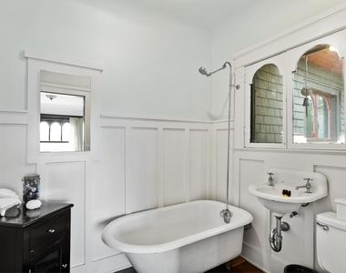 1046 W Kensington Rd - Photo Thumbnail 33