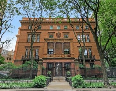 1500 North Astor Street - Photo Thumbnail 0