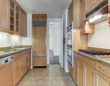 1155 23rd Street Nw - Photo Thumbnail 9