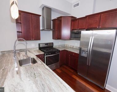 1401 N 5th Street - Photo Thumbnail 7