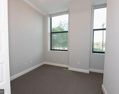 1401 N 5th Street - Photo Thumbnail 17