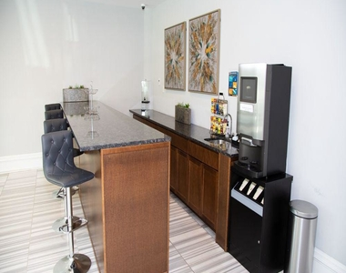 1401 N 5th Street - Photo Thumbnail 42