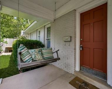 2803 Greene Avenue - Photo Thumbnail 1