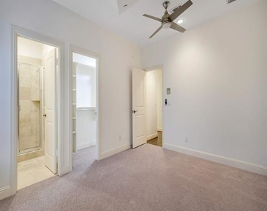 4153 Hyer Street - Photo Thumbnail 25