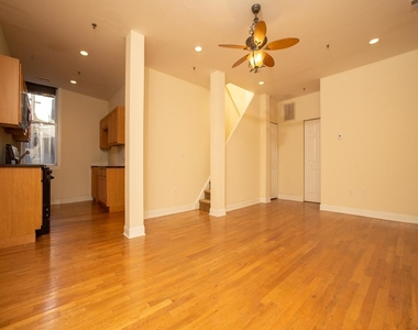 1151 N 3rd Street - Photo Thumbnail 12